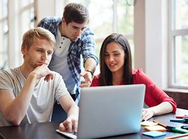 Essay Writing Services by Professional Writers