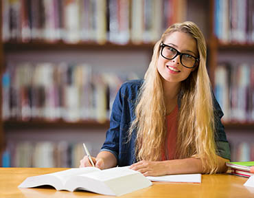About Academics Hub: Assignment & Dissertation Writing Services