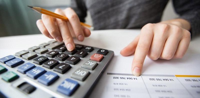 Accounting Assignment Help - Academics Hub