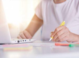 Draft An Outline - Essay Types - Academics Hub