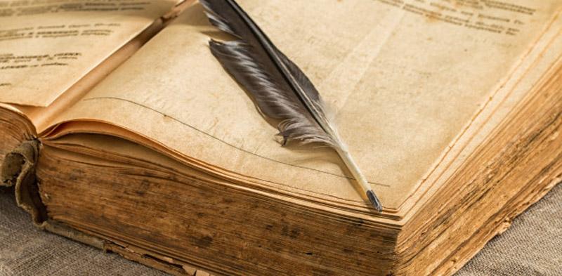 History Assignment Help - Academics Hub