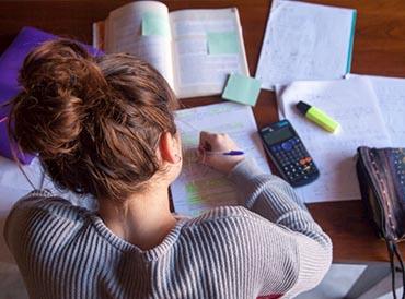 Math Homework Help Services - Academics Hub
