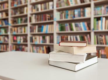 Philosophy Homework Help Services - Academics Hub