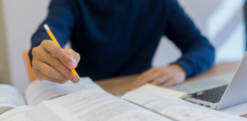 Philosophy Homework Help Online - Academics Hub