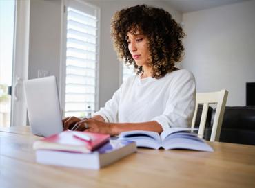 Sociology Homework Help Services - Academics Hub
