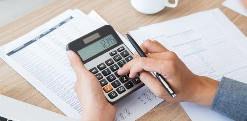 Tax Assignment Help Services Online - Academics Hub