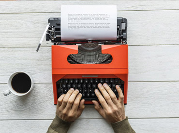 Autobiography Writing Services