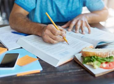 Dissertation Editing Services - Academics Hub