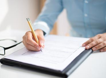 Term Paper Writing Services - Academics Hub