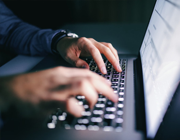 Dissertation Editing - Academics Hub