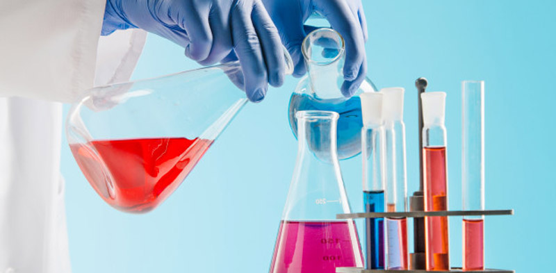 Chemistry Assignment Help Services - Academics Hub