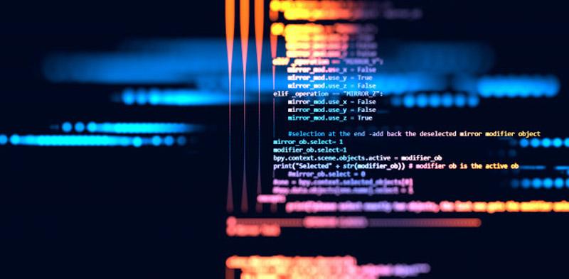 Data Structure Assignment Help - Academics Hub