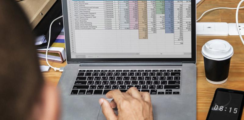 DataBase Assignment Help Online - Academics Hub