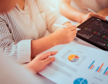 Economics Assignment Help Services - Academics Hub