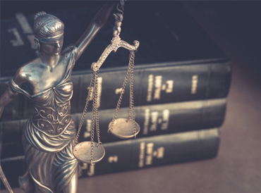 Law Assignment Help Services - Academics Hub