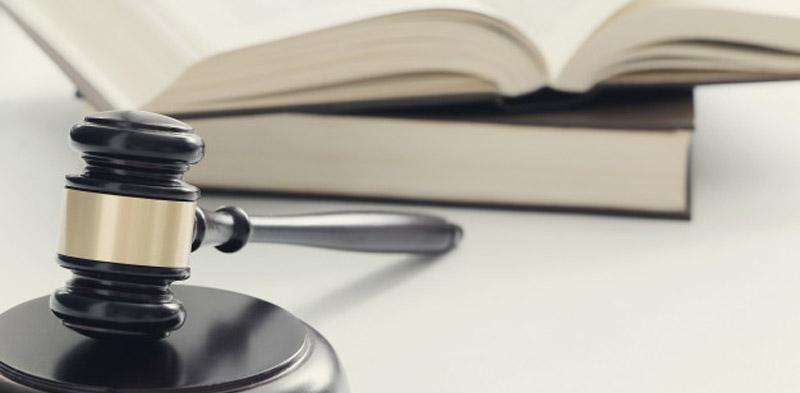 Law Assignment Homework Help Services - Academics Hub
