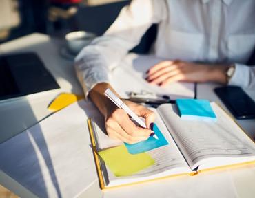 Management Assignment Help Services - Academics Hub