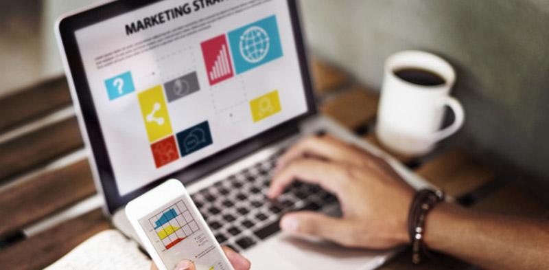 Marketing Assignment Help - Academics Hub
