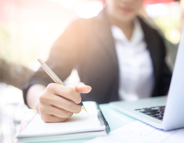 Marketing Assignment Help Services - Academics Hub