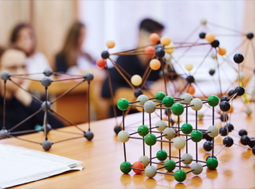 Physics Homework Help Services - Academics Hub