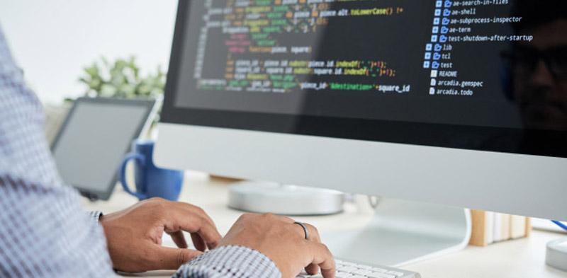 Programing Assignment Help - Academics HubPrograming Assignment Help - Academics Hub