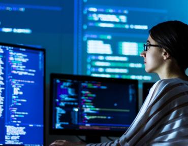 Programming Assignment Help Services - Academics Hub