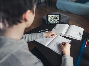 Science Homework Help Services - Academics Hub