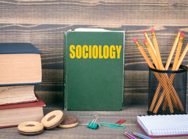 Why opt for Sociology Assignment Help - Academics Hub