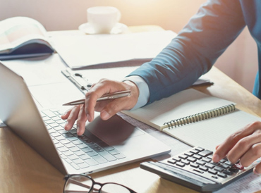 How to get the most out of a Taxation Homework Help Service - Academics Hub