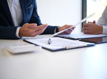 Importance of Law Dissertation Help - Academics Hub