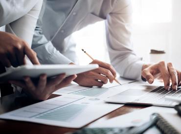 Why Study Various Branches of Economics Dissertation Topics - Academics Hub