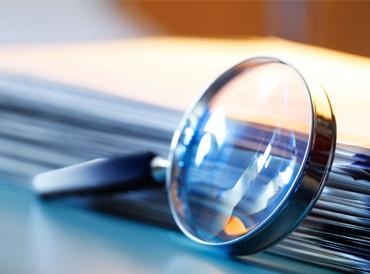 Research Implementation - Academics Hub