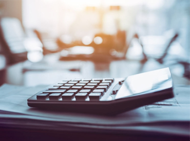 Academics Hub: Important Operations of Business Accounting